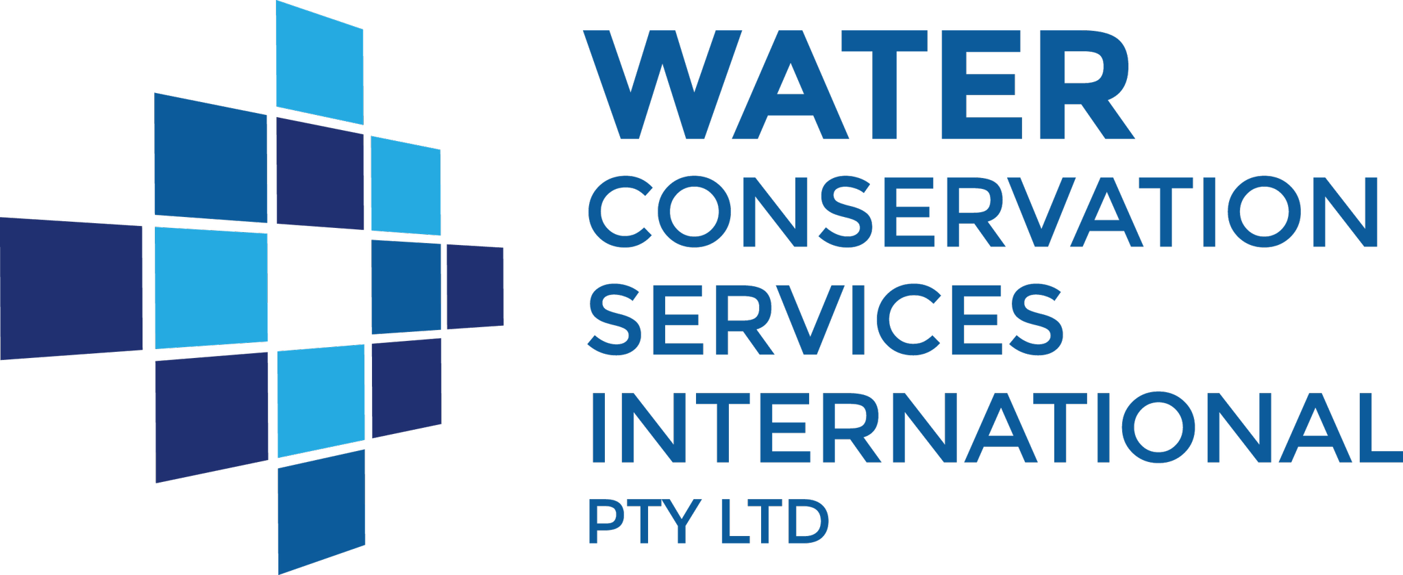 Water Conservation Services International