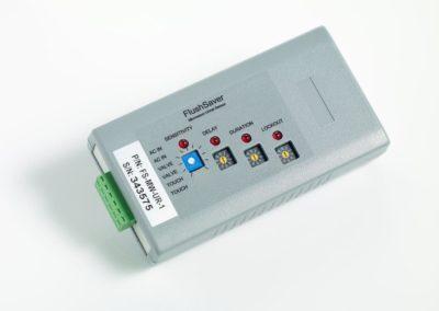 03_Urinal Control Module